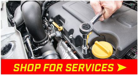 Tires auto repair in lakeland fl high standards 4x4 for Lakeland motor vehicle and driver license services lakeland fl